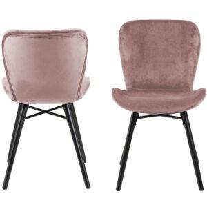 HS-1739-126-9-Batilda-A1-VIC-Dusty-Rose18-Dining-ChairBlack-Legs-2.jpg