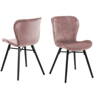 HS-1739-126-9-Batilda-A1-VIC-Dusty-Rose18-Dining-ChairBlack-Legs-3.jpg