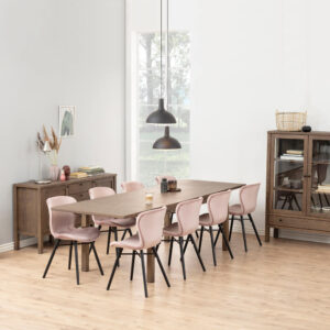 HS-1739-126-9-Batilda-A1-VIC-Dusty-Rose18-Dining-ChairBlack-Legs-4.jpg