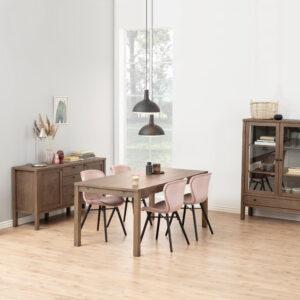 HS-1739-126-9-Batilda-A1-VIC-Dusty-Rose18-Dining-ChairBlack-Legs-5.jpg