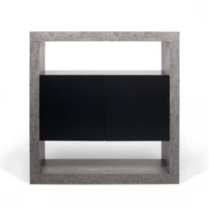 KS-5151-126-9-Detroit-Cupboard-Concrete-Pure-Black-1.jpg