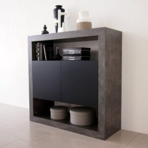 KS-5151-126-9-Detroit-Cupboard-Concrete-Pure-Black-2.jpg