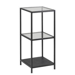LI-1739-122-8-Seaford-Wall-Unitshelf-Glass-Clearmatt-Black-1.jpg