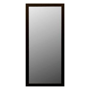 MI-1453-034-10-Alfa-Mirror-Black-40×120-W491-1.jpg