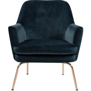 RI-1739-154-9-Chisa-VIC-Resting-Chair-Navy-Blue66-1.jpg