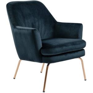 RI-1739-154-9-Chisa-VIC-Resting-Chair-Navy-Blue66-2.jpg