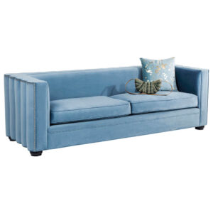 SI-1353-140-7-Sofa-Wave-2Seater-Light-Blue-2.jpg