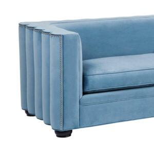 SI-1353-140-7-Sofa-Wave-2Seater-Light-Blue-3.jpg