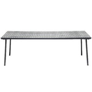 TI-1353-304-6-Coffee-Table-Thekla-140x70cm-1.jpg