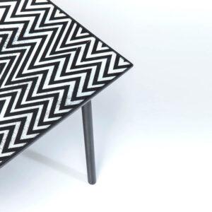 TI-1353-304-6-Coffee-Table-Thekla-140x70cm-3.jpg