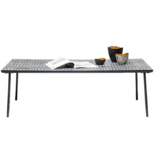 TI-1353-304-6-Coffee-Table-Thekla-140x70cm-5.jpg