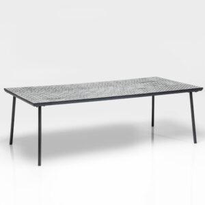 TI-1353-304-6-Coffee-Table-Thekla-140x70cm-6.jpg