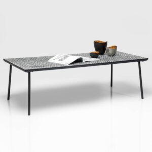TI-1353-304-6-Coffee-Table-Thekla-140x70cm-7.jpg