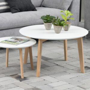 TI-1739-177-6-Molina-Lamp-Table-WhiteAsh-Q50x36cm-3.jpg