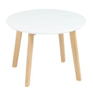 TI-1739-177-6-Molina-Lamp-Table-WhiteAsh-Q50x36cm-5.jpg