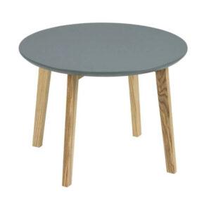 TI-1739-178-6-Molina-Lamp-Table-Dk.GreyAsh-Q50x36cm..jpg