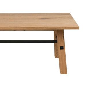 TI-1739-227-7-Stockholm-Coffee-Table-Solidvenner-Oak-Black-2.jpg
