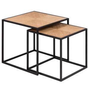 TI-1739-343-8-Ortiz-Nest-Of-Tables-2pcs-Veneer-Paulownia-4.jpg