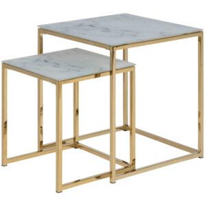 TI-1739-359-9-Alisma-Nest-Of-Table-2pcs45x45x50-5.jpg