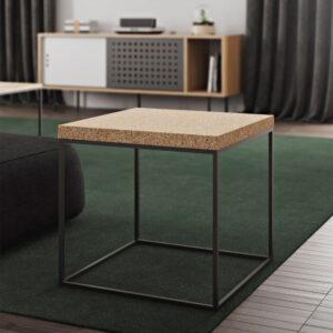 TI-5151-137-9-Harvest-Table-47x50x50-Cork-1.jpg