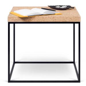 TI-5151-137-9-Harvest-Table-47x50x50-Cork-5.jpg