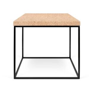 TI-5151-137-9-Harvest-Table-47x50x50-Cork-6.jpg