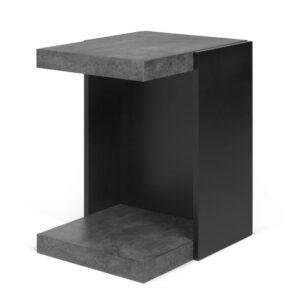 TI-5151-138-9-Klaus-Side-Table-55x38x45-Concreteblack-5.jpg