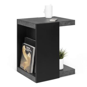 TI-5151-138-9-Klaus-Side-Table-55x38x45-Concreteblack-6.jpg