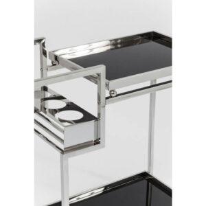 TS-1353-396-8-Tray-Table-Barfly-Silver-10.jpg