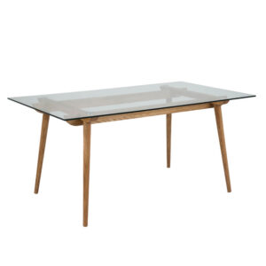 TS-1739-210-8-Taxi-Dining-Table-glass-Top-Solid-Oak-Base-180x90xH75cm-1.jpg