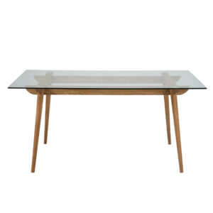 TS-1739-210-8-Taxi-Dining-Table-glass-Top-Solid-Oak-Base-180x90xH75cm-2.jpg
