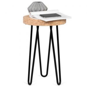 TS-5151-181-9-Drum-Lamp-Table-47x29x29-Corkblack-1.jpg