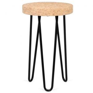 TS-5151-181-9-Drum-Lamp-Table-47x29x29-Corkblack-2.jpg