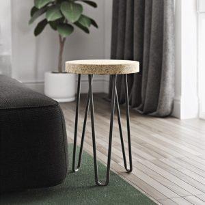 TS-5151-181-9-Drum-Lamp-Table-47x29x29-Corkblack-3.jpg