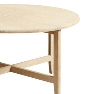 TS-9999-102-8-Span-Coffee-Table-Soap-Treated-Oak-80xH44-2.jpg