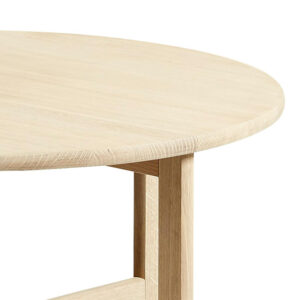 TS-9999-102-8-Span-Coffee-Table-Soap-Treated-Oak-80xH44-3.jpg