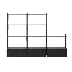 US-9999-002-9-Beam-Wall-Unit-Black-Stained-Lacquered-Oak-Veneer-1.jpg