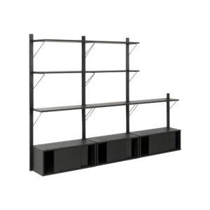 US-9999-002-9-Beam-Wall-Unit-Black-Stained-Lacquered-Oak-Veneer-2.jpg