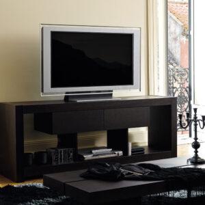 VS-5151-110-5-Nara-TV-Bench-66x174x41-Chocolate-1.jpg