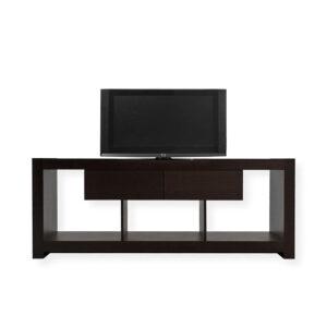 VS-5151-110-5-Nara-TV-Bench-66x174x41-Chocolate-2.jpg