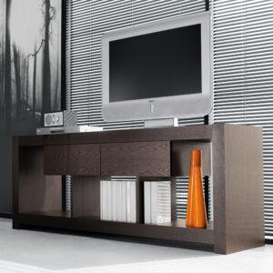 VS-5151-110-5-Nara-TV-Bench-66x174x41-Chocolate-4.jpg