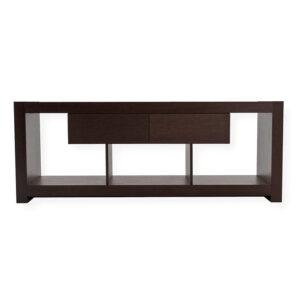 VS-5151-110-5-Nara-TV-Bench-66x174x41-Chocolate-5.jpg