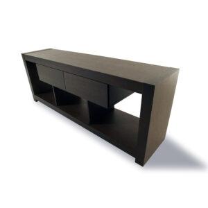 VS-5151-110-5-Nara-TV-Bench-66x174x41-Chocolate-6.jpg
