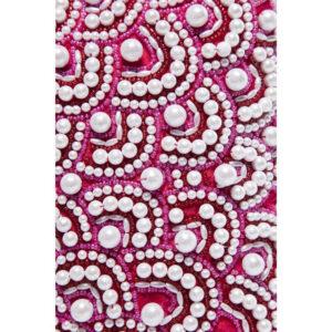 1-1353-105-5-Cushions-Pearls-Of-Love-30x30cm-1.jpg