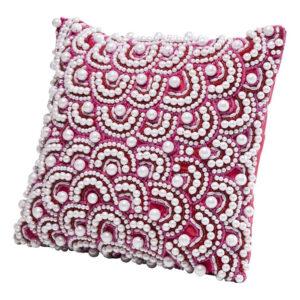 1-1353-105-5-Cushions-Pearls-Of-Love-30x30cm-2.jpg