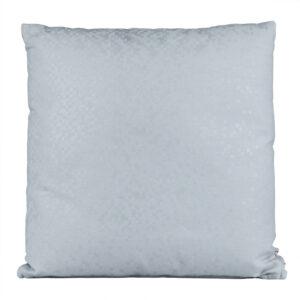 1-1818-141-6-Xena-Q-Cushion-Medium-Grey-50x50cm.jpg