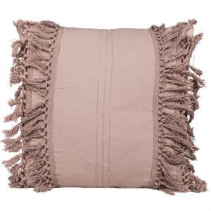 1-1818-165-9-Chidilke-Pink-45×45-Cushion.jpg