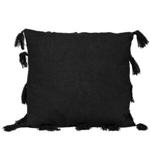 1-1818-171-9-Bonita-Cushion-W45xL45cm-Raven-Tassels.jpg