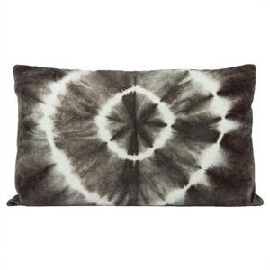 1-1845-008-3-Velvet-Double-Round-Cushion-30×50-1.jpg