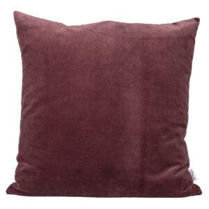 1-1845-120-5-Cushion-Velvet-Rosewood-50×50-1.jpg